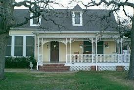 how to figure out a house u0027s exterior color scheme colors paint
