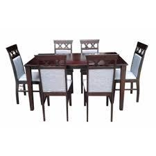 furniture kitchen table linden teak philippines linden teak home dining tables for sale