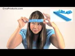 radona hair cut video 561 best стрижки техника images on pinterest hairstyle little