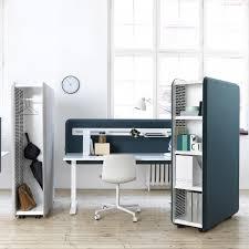 mobile room dividers domo mobile office storage acoustic room dividers apres furniture