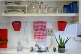 kitchen shelves ideas 15 clever ways to add more kitchen storage space with open shelves
