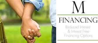 finance engagement ring rings finance wedding ring finance bad credit