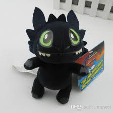 2017 movies how to train your dragon 2 toothless dolls the night