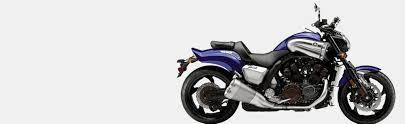 motorcycle online u0027s buyer u0027s guide motorcyclist