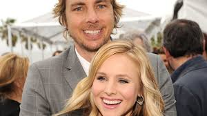 why people have a problem with kristen bell u0026 dax shepard youtube
