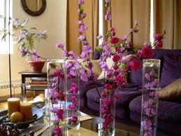 download affordable wedding reception decorations wedding corners