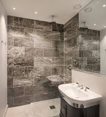 shower rooms ideas bathroom contemporary with bathroom mirror