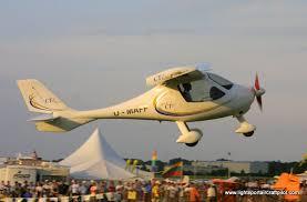 ct light sport aircraft lightsport aircraft pictures ctsw experimental lightsport aircraft