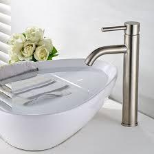 Ceramic Bathroom Fixtures China Basin Faucet Ceramic Plate Spool Bathroom Faucet China