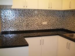 kitchen cabinet table top granite kitchen cabinet table top granite farmersagentartruiz com