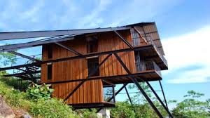 modern home design sri lanka small bungalow house plans sri lanka craftsman bedroom home