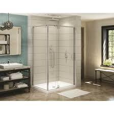 Canada Shower Door Maax Canada 137859 900 084 000 At Bathworks Showrooms None Shower