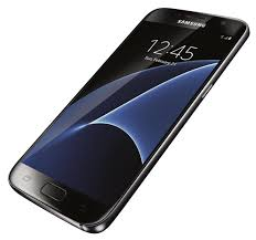 best phone deals for sprint black friday with 2 year contract the samsung galaxy s7 and s7 edge where to find the best deals