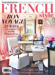 french elle decor magazine tags french decor magazine european full size of french elle decor magazine french country home decor magazines country french decorating magazine