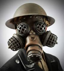 mask for sale steunk war gas mask for sale