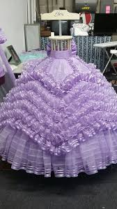 national debutante cotillion and thanksgiving ball 28 best i want to be a trail maid images on pinterest azalea