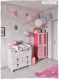 chambre b b vertbaudet chambre bébé fille vintage rétro romantique vertbaudet langer