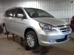 honda odyssey used parts for sale used honda odyssey other computer chip cruise parts for sale