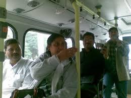 dwarka parichay news info services november 2009