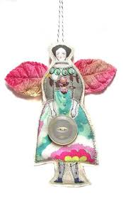 79 best button fairies images on button button