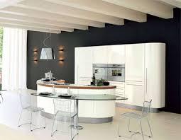 Kitchen Island Decorations Kitchen Modern Kitchen Island Inside Glorious Decorations Cool