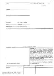 898 best real estate forms word images on pinterest free