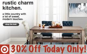 target kitchen furniture furniture beautiful ideas target kitchen chairs dining furniture