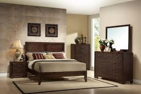 Bed Set Furniture Acme Furniture Madison Panel Customizable Bedroom Set U0026 Reviews