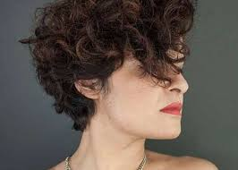 hair style of karli hair short curly haircuts short hairstyles 2016 2017 most popular