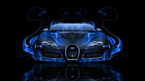 bugatti wallpaper blue and black bugatti wallpaper 12 hd wallpaper