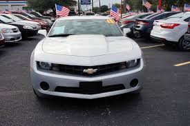 2013 chevrolet camaro ls 2dr coupe w 2ls in houston tx car citi