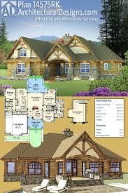 fairytale house plans marvelous 17 best ideas about minecraft house plans on pinterest