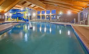 Comfort Inn Munising Munising Mi Hotels Americinn Munising Hotel U0026 Suites