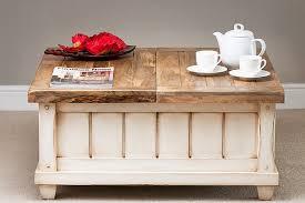 Trunk Coffee Table Coffee Table Trunks U2013 Antique Coffee Table Trunks Coffee Table