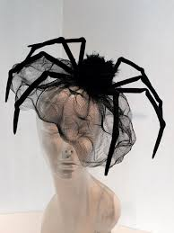 Spider Woman Halloween Costumes 25 Spider Costume Ideas Wire Headband Black