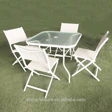 Patio Furniture Metal Mesh - steel mesh outdoor furniture steel mesh outdoor furniture