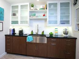 build wall oven cabinet double wall oven cabinet kaivalyavichar org