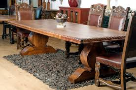 tucson furniture store contents interiors in az pictures and
