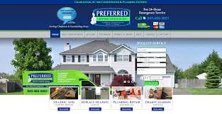 Home Hvac Design Software 5 Top Hvac Websites U2014models For Success