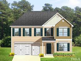 new construction raleigh triangle area 150 200k save search for