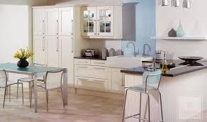 Bespoke Kitchen Design by Tollgate Kitchens Bespoke Kitchen Design Service