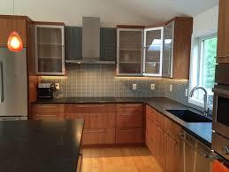frosted glass kitchen cabinet doors uk vivaro aluminum frame kitchen cabinet doors with frosted