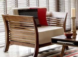 beautiful wood living room furniture ideas rugoingmyway us