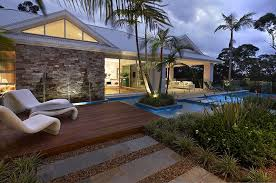 Small Space Backyard Landscaping Ideas Collection Small Space Backyard Landscaping Ideas Photos Free