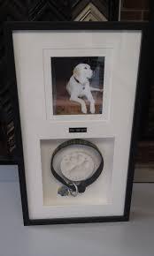 42 best diy pet memorials images on pet memorials loss