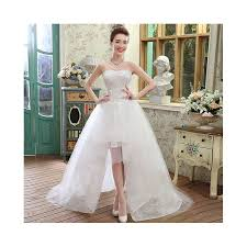 wedding dress malaysia brides bridal fashion malaysia bridal shop packages reviews