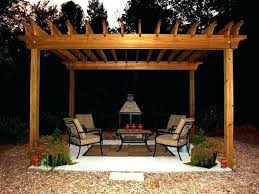 Small Backyard Pergola Ideas Patio Ideas Pergola Patio Cover Ideas Outdoor Patio Pergola