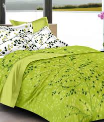 Neon Green Curtains by Lime Green Sheets And Curtains U2014 Home Ideas Collection Look