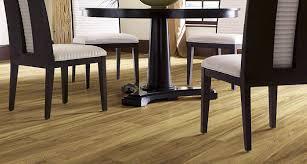 shaw impact ii arizona wholesale floors
