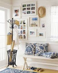 Beach Home Decorating Ideas 48 Best Beach House Foyer Stairs Ideas Images On Pinterest